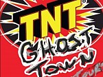 TNT Ghost Town Tours
